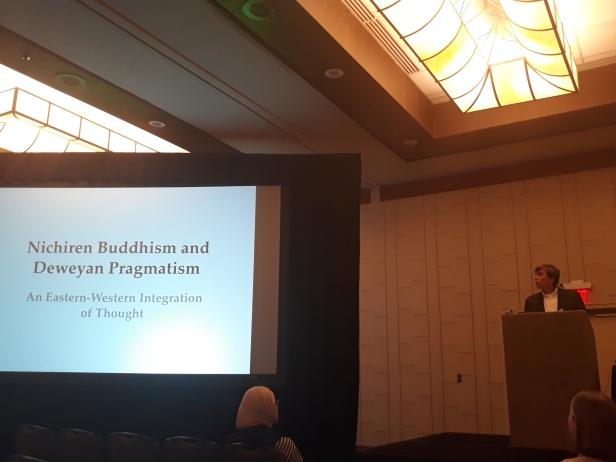 Jim Garrison Kneller Lecture Slide